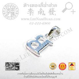 https://v1.igetweb.com/www/leenumhuad/catalog/p_1639537.jpg