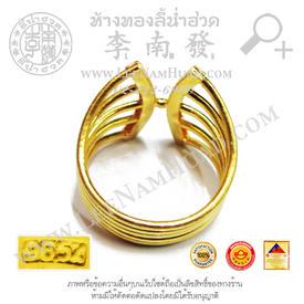 https://v1.igetweb.com/www/leenumhuad/catalog/e_1295644.jpg
