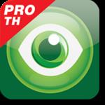 ������;���प�� I-Zee Pro ����Ѻ�١��ͧǧ�ûԴ��ҹ��Ͷ��������ù�� iNNEKT (Android ��� I-phone/Ipad)