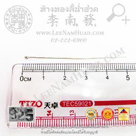 http://v1.igetweb.com/www/leenumhuad/catalog/e_990190.jpg