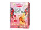 Beauti Green Tea Malon Flavour Cleo'me Brand ชาเขียว บิวตี้ กลิ่มเมลอน ตราคลีโอมี่