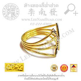 https://v1.igetweb.com/www/leenumhuad/catalog/e_1295662.jpg
