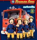 DVD Fireman Sam 1-5 (Sub : Eng) ราคา 220.- #FM01#