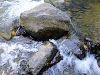 น้ำตกธาราเอราวัล เพชรบูรณ์