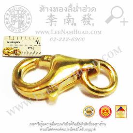 https://v1.igetweb.com/www/leenumhuad/catalog/p_1266092.jpg