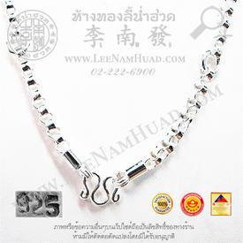https://v1.igetweb.com/www/leenumhuad/catalog/e_1015646.jpg