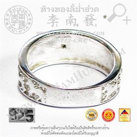 https://v1.igetweb.com/www/leenumhuad/catalog/e_934266.jpg