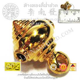 https://v1.igetweb.com/www/leenumhuad/catalog/e_1057250.jpg