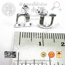 https://v1.igetweb.com/www/leenumhuad/catalog/e_1134116.jpg