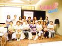Workshop with อ.โนริโกะ
