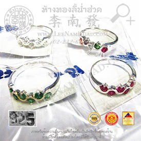 http://www.igetweb.com/www/leenumhuad/catalog/e_934338.jpg