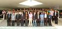 อบรมรุ่นที่ 6 ณ จ.ราชบุรี