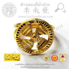 https://v1.igetweb.com/www/leenumhuad/catalog/e_1395334.jpg