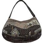ชุดคิทกระเป๋า House Bag with One Handle ของคุณ Yoko Saito