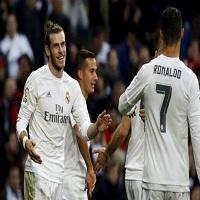 ไฮไลท์ฟุตบอล สเปน ลาลีกา : เรอัล มาดริด vs ราโย่ บาเยกาโน่