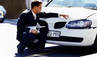 เรียกร้องค่าขาดผลประโยชน์จากการใช้รถ