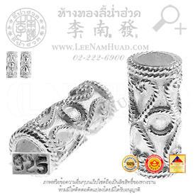 https://v1.igetweb.com/www/leenumhuad/catalog/p_1252242.jpg