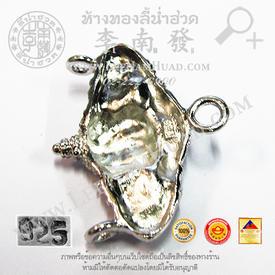 https://v1.igetweb.com/www/leenumhuad/catalog/e_1037886.jpg