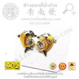 http://v1.igetweb.com/www/leenumhuad/catalog/p_1458759.jpg