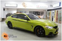 Bmw M4 ������Ѿ�ô���� Wifi screenmirrorlink Ingress + ���ͧ��ѧ