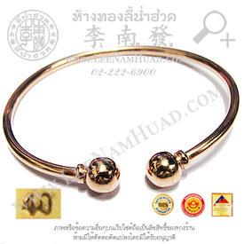 https://v1.igetweb.com/www/leenumhuad/catalog/p_1011134.jpg