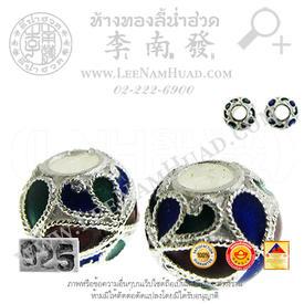 http://v1.igetweb.com/www/leenumhuad/catalog/e_940844.jpg