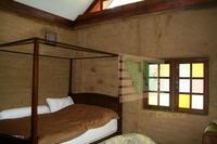 Goodview Resort11