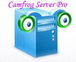 โปร ห้อง Camfrog Server Pro