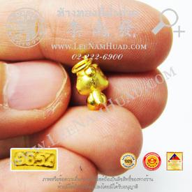 https://v1.igetweb.com/www/leenumhuad/catalog/e_1500270.jpg