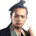 ละครสเปเชียล Hissatsu Shigotonin 2013 ที่ KAT-TUN ทานากะ โคคิ แสดงเตรียมลงจอ 17 ก.พ.นี้