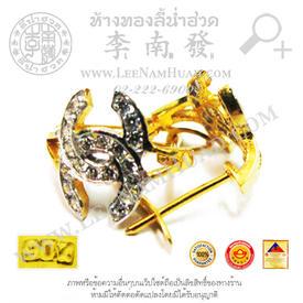 http://v1.igetweb.com/www/leenumhuad/catalog/e_1297469.jpg