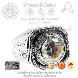 https://v1.igetweb.com/www/leenumhuad/catalog/e_1117281.jpg