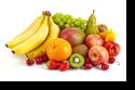 10 อันดับอาหารที่มีโปแทสเซียมสูง กับประโยชน์ที่มีต่อสุขภาพ