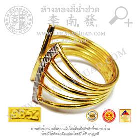 https://v1.igetweb.com/www/leenumhuad/catalog/e_1295639.jpg