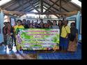 โครงการอบรมส่งเสริมสุขภาพอนามัยของประชาชนตำบลปางมะผ้า ปีงบประมาณ 2562