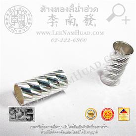 https://v1.igetweb.com/www/leenumhuad/catalog/p_1444543.jpg