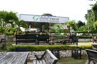 Goodview Resort18