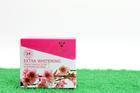 Lovely Day Cream ราคาส่ง 170 ครีมเลิฟลี่ กล่องสีแดง กลางวัน  085-8229551