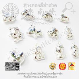 http://www.igetweb.com/www/leenumhuad/catalog/e_1456549.jpg