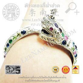 https://v1.igetweb.com/www/leenumhuad/catalog/e_1100148.jpg