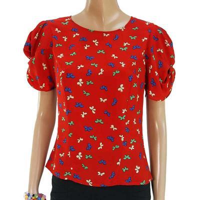http://www.igetweb.com/www/fashionsweetrose/catalog/p_724753.jpg