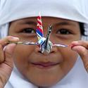 ขอเชิญร่วมประกวดภาพถ่ายเกี่ยวกับความเป็นอยู่ของชาวไทยมุสลิม ชิงโล่รางวัลจาก ก.ต่างประเทศ