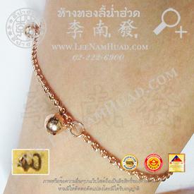https://v1.igetweb.com/www/leenumhuad/catalog/e_872146.jpg