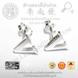 https://v1.igetweb.com/www/leenumhuad/catalog/e_1133306.jpg