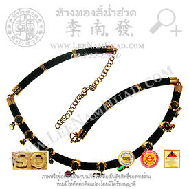 http://v1.igetweb.com/www/leenumhuad/catalog/e_1116536.jpg