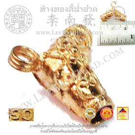 https://v1.igetweb.com/www/leenumhuad/catalog/e_1048623.jpg