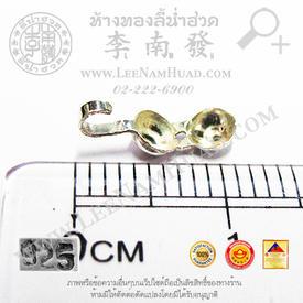 https://v1.igetweb.com/www/leenumhuad/catalog/p_1032368.jpg