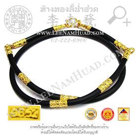 https://v1.igetweb.com/www/leenumhuad/catalog/e_1101733.jpg