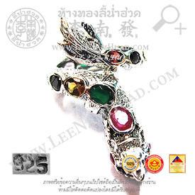 https://v1.igetweb.com/www/leenumhuad/catalog/e_945838.jpg