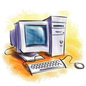 ความรู้คอมพิวเตอร์